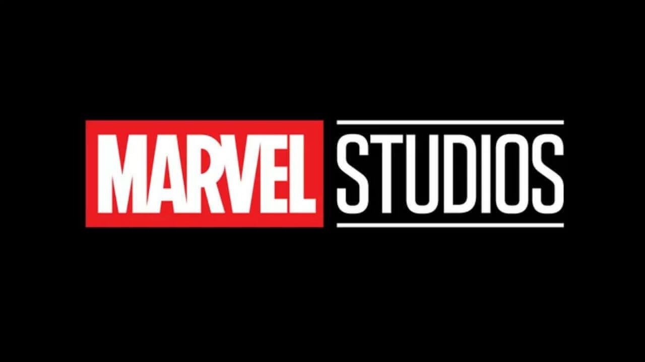Marvel Phase 4 Announced?
